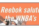 WNBA Reebok (Banner #1)